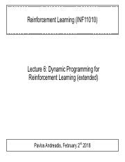 RL_L06_DynamicProgramming_extended.pdf