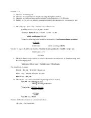 accounting homework 7.3.docx