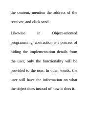 Structure of a program_2392.docx