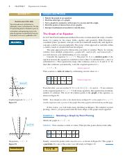 calculus-textbook.pdf