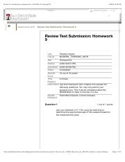 Review Test Submission: Homework 9 – ANTH360-01-Spring2018.pdf