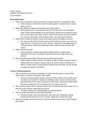 Nutrition and Wellness Unit 9_ Text Questions.pdf