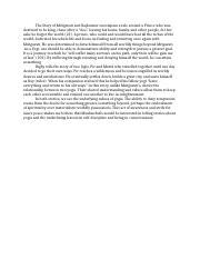 uva honor code essay