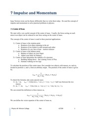 Physics_4A_Lecture_Notes_4