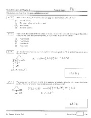 QuizChapter6Solutions