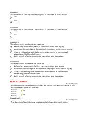 LEG 100 - QUIZ 2 - ANSWERS (wk 5).docx