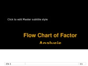 03_Chapter 03 Flow Chart