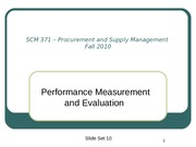 10_-_Performance_measurement_and_evaluat