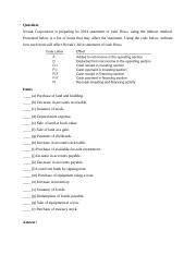 Homework accounting (21).docx