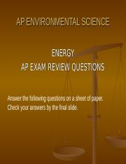 Energy_review_Qs_ppt.ppt