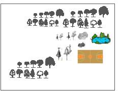 tree-Layout2