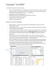 Example description - Inc5000.pdf