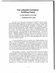 Introduction to Lakeside .pdf