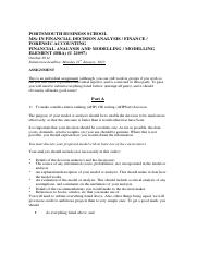 DRA U21097 Assignment 2012-13.pdf