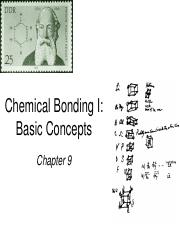 Chapter_9_Chemical_Bonding_I.pdf