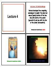 Lecture4_a101_20160908