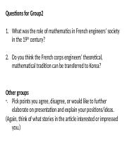 Lec8_French and American Engineering (1)