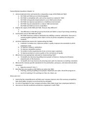 Factual Review Questions Chapter 14.docx