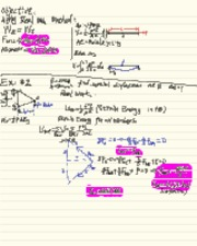 Structural Engineering II Notes7