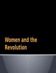 Women_and_the_Revolution_revised_2016
