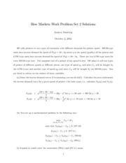 ProblemSet_2theory_solutions
