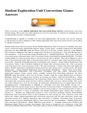 Ionic Bonds Gizmo Answers.pdf - Ionic Bonds Gizmo Answers ...