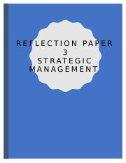 Reflection_Paper3_.doc