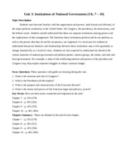 Unit-3-Learning-Plan-Institutions1
