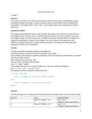 Accounting position resume cover letter image 2