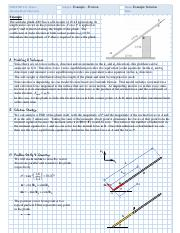 CEE210 Example 02B-Friction & Rod(3).pdf