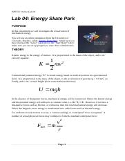 PHY213_OnlineLab_04_Energy_Skate_Park(1).docx