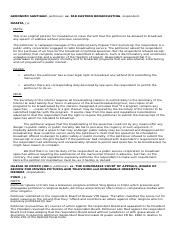 a5862a3454c9ca Course Outline in Constitutional Law 2.doc - COURSE OUTLINE IN ...