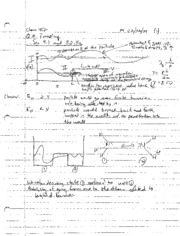 CHEM 452 - Lec Notes 2009-02-02 (Scanned)