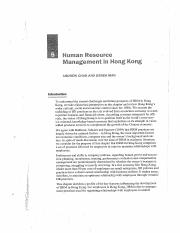 HRM in Hong Kong.pdf