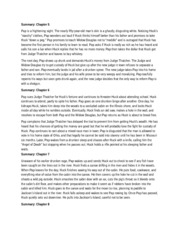 huck finn dialectical journal 1 essay Huckleberry finn has been taken under the care of the widow, under the widow's care huckleberry feels so bored that he would rather go literally to hell.
