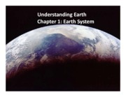 401Lecture1_EarthSystems
