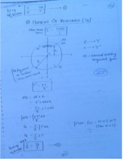 Section E Notes (5)