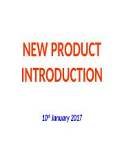 Session_8_-_NEW_PRODUCT_INTRODUCTION.pptx