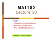 lecture10 (complete)