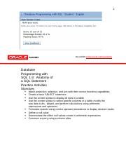 Oracle11g_1_3_Practice.Assignment.ToSubmit