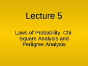 Lecture_5_-_Laws_of_Probability-1