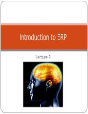 Introduction to_ERP.ppt