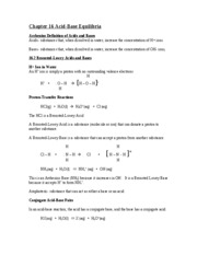Chapter_16_Acid_Base_Equilibria[1]