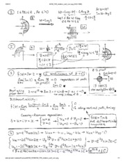 F09_Midterm_Solutions2