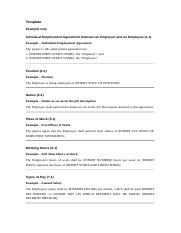 employment-guidelines-employment-agreement.doc