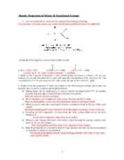 Answers-Practice-Chemistry