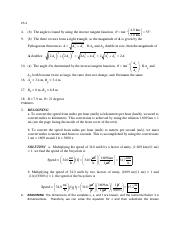 Practice and Review Exam 1.pdf