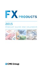 2015-product-guide-and-calendar-fx-products