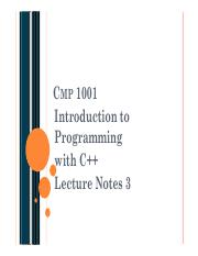 cmp1001_lecture_notes_week3.pdf