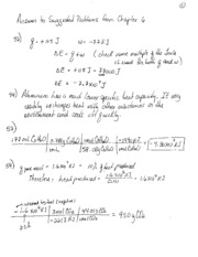 Ch6-Solutions